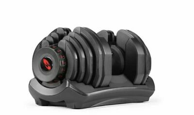 $ CDN929.99 • Buy Bowflex SelectTech 1090 Adjustable Dumbbells (Single) | SHIPS TODAY Via UPS FREE