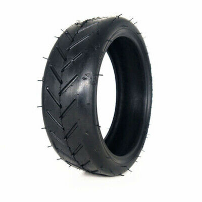 AU57.81 • Buy Inflatable Electric Scooter Tyre 8 1/2X2 Inner Tube Tire For Xiaomi-Mijia-M365