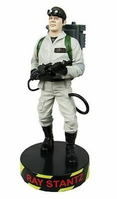 AU39.95 • Buy Ghostbusters Ray Stantz 7  Motion Statue