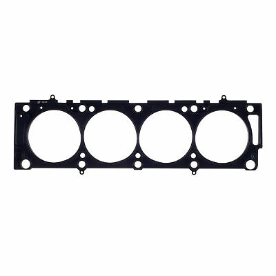 AU176.17 • Buy .040  MLS Cylinder Head Gasket, 4.300  Bore, Does Not Fit 427 SOHC Cammer