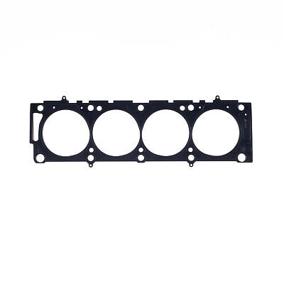 AU258.83 • Buy .086  MLS Cylinder Head Gasket, 4.250  Bore, Does Not Fit 427 SOHC Cammer