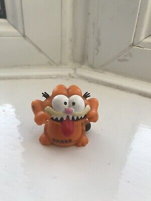 Garfield Bully Toy Figure  • 16£