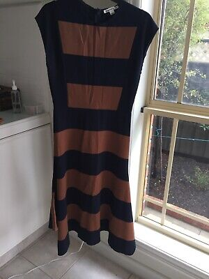 AU15 • Buy Country Road Dress Size Small