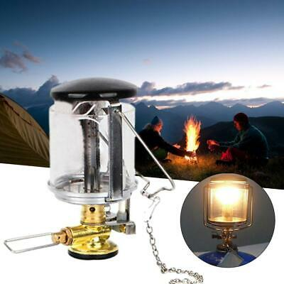 £8.09 • Buy 2020 NEW Lantern-Candle-Tent-Lamp-Light Outdoor-Camping-Picnic-Butane-Gas Nice