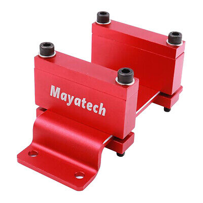 RC Aero-model Engine Test Bench Work Stand Fit For Mayatech High Strength • 18.12£