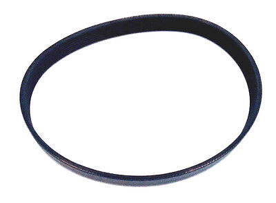 AU18.15 • Buy New Replacement BELT For Use With Nordic Track T15 Treadmill Model NETL14711.0