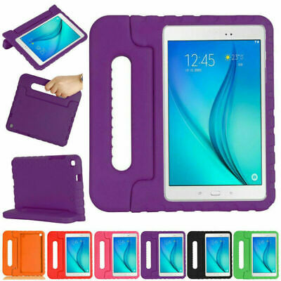 AU20.99 • Buy For Samsung Galaxy Tab A 7.0 8.0 10.1 10.5 T510 T290 Kids Shockproof Case Cover