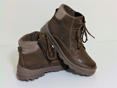 £34.99 • Buy Superfit Gore-Tex Boots Size 4 Uk