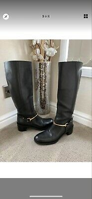 Gucci Riding Boots  • 200£