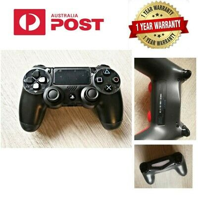 AU56.99 • Buy Sony PS4 DualShock 4 Playstation 4 Wireless Game Controller Refurbished