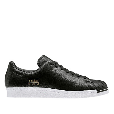 AU89.95 • Buy Adidas Superstar 80s Clean Sneakers, US Mens Size 11 (AU Size 10.5), New In Box