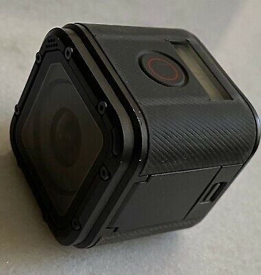 AU239 • Buy Gopro Hero 5 Session Camera. In Perfect Working Order