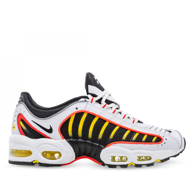 AU129.95 • Buy Nike Air Max Tailwind IV Sneakers, US Mens Size 10 (AU Mens Size 9), RRP $230
