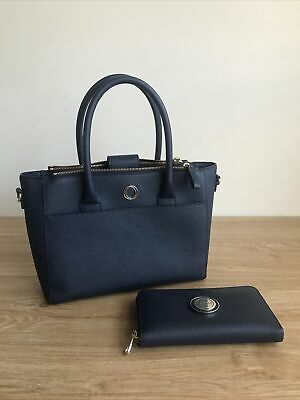 AU50 • Buy Oroton Bag And Matching Wallet