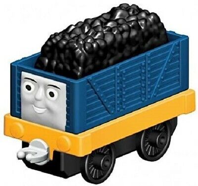 Thomas & Friends,The Train Adventures Troublesome Truck- Toy Train 900 DXT40 • 6.99£