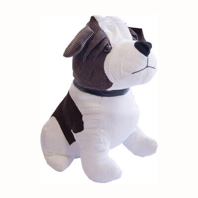 £8.95 • Buy Dog Design Novelty Door Stop - Sand Filled - This Is Not A Toy.