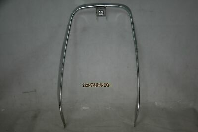 AU192.05 • Buy Bracket Underseat Seat Carrier Support Yamaha CT 50 S 90-96