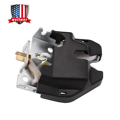 $18.70 • Buy Trunk Latch Lock Release Actuator Lid Fits For 2001-05 Honda Civic 74851-S5A-013