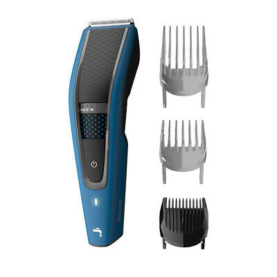 AU39 • Buy Philips - HC5612/15 - Washable Hair Clipper