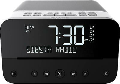 Music System DAB DAB+ FM CD Player - Pure Siesta Home  Compact All In One  • 159.95£
