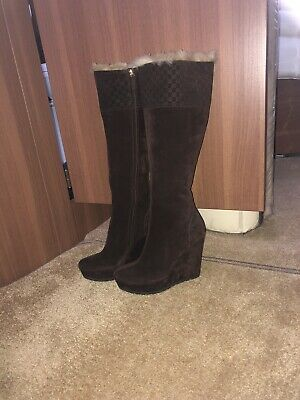 £200 • Buy Gucci Boots