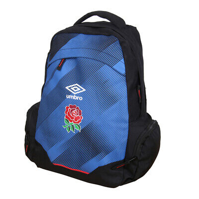 Umbro England Rugby Backpack • 29.95£