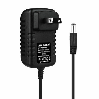 AU20.75 • Buy AC/DC Adapter Charger For Philips Hue Go 798835 800136 Color Smart LED Power PSU