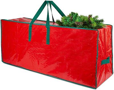 Christmas Tree Storage Bags - 3 Sizes, High Qaulity, Fast, Free Delivery!!! • 9.45£