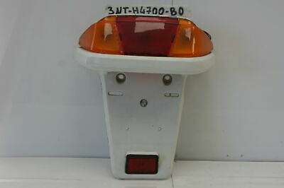 AU186.73 • Buy Stop Tail Light Yamaha CT 50 S 90-95