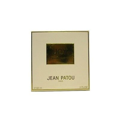 JEAN PATOU Joy Eau De Toilette 60 ML • 91.60£