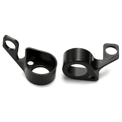 Laser Carved Rose Wooden TPU NARUTO Phone Case For IPhone 12 11 Pro Max Xr/X 7 8 • 5.99£