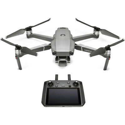 AU2999.99 • Buy DJI Spark Fly More Combo Mini Drone WiFi FPV With HD Camera