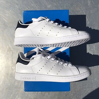 AU100 • Buy Adidas Stan Smith