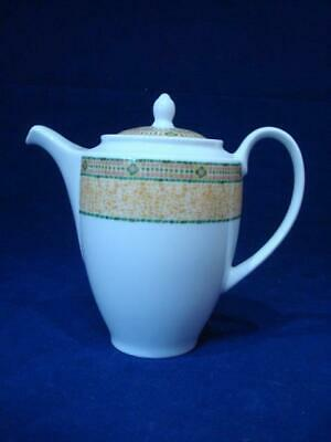 £14 • Buy Wedgwood Home Florence Coffee Pot Excellent