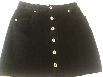 Bluezoo Girls Skirt Age 10 New Without Tags • 2£