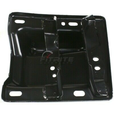 $49.75 • Buy New Front Right Bumper Bracket Fits Dodge Ram 1500 2002-2005 Ch1067131
