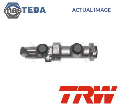 Trw Brake Master Cylinder Pmf181 P New Oe Replacement • 51.99£