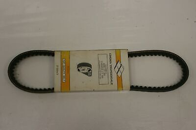 AU113.43 • Buy Belt Transmission Belt Yamaha CT 50 S 90 93