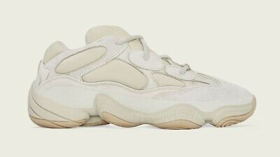 $ CDN140.73 • Buy Yeezy 500 Stone Size 9 100% Authentic FW4839 *FAST SHIPPING*