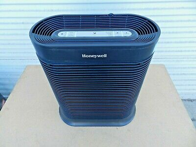 Honeywell True HEPA Whole Room Air Purifier With Allergen Remover (HPA300) • 210.84£