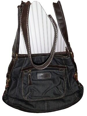 Mexx Cross Body Bag • 6.99£