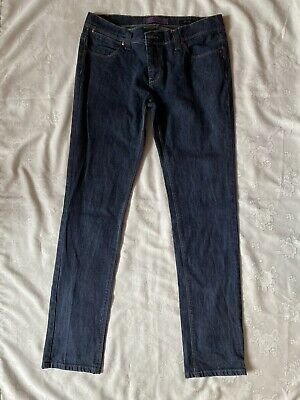 Jeans 14 New Look Tall Skinny • 0.99£