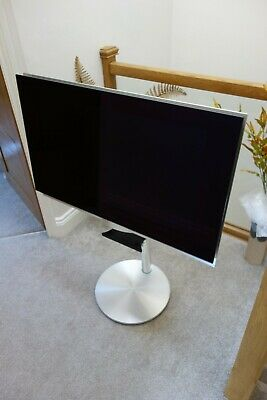Bang And Olufsen Beovision 7-32 • 35£