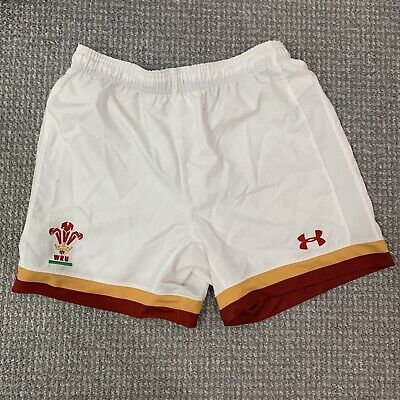 Wales Rugby • 5£
