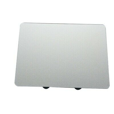"""$18.99 • Buy Trackpad Touchpad For Apple MacBook Pro 13"""" A1278, 15"""" A1286 2009 2010 2011 2012"""