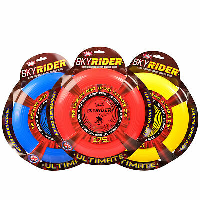 Wicked Sky Rider Ultimate • 7.20£