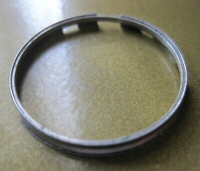 $ CDN61.51 • Buy Vintage SEIKO   6139  Used Spacer  For Parts