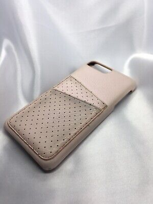 AU2 • Buy Iphone 6s Plus Phone Case And Card Holder