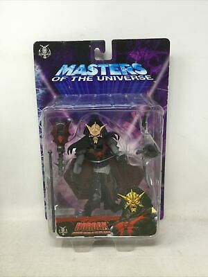 $49.99 • Buy Neca1 Masters Of The Universe Series 1 Hordak Action Figure 2005 New