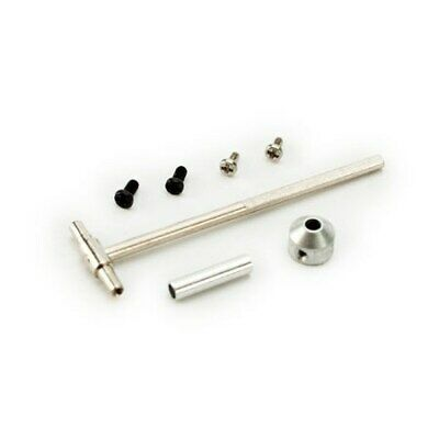 130X Tail Shaft Collar With Hub BLH3731 • 7.64£